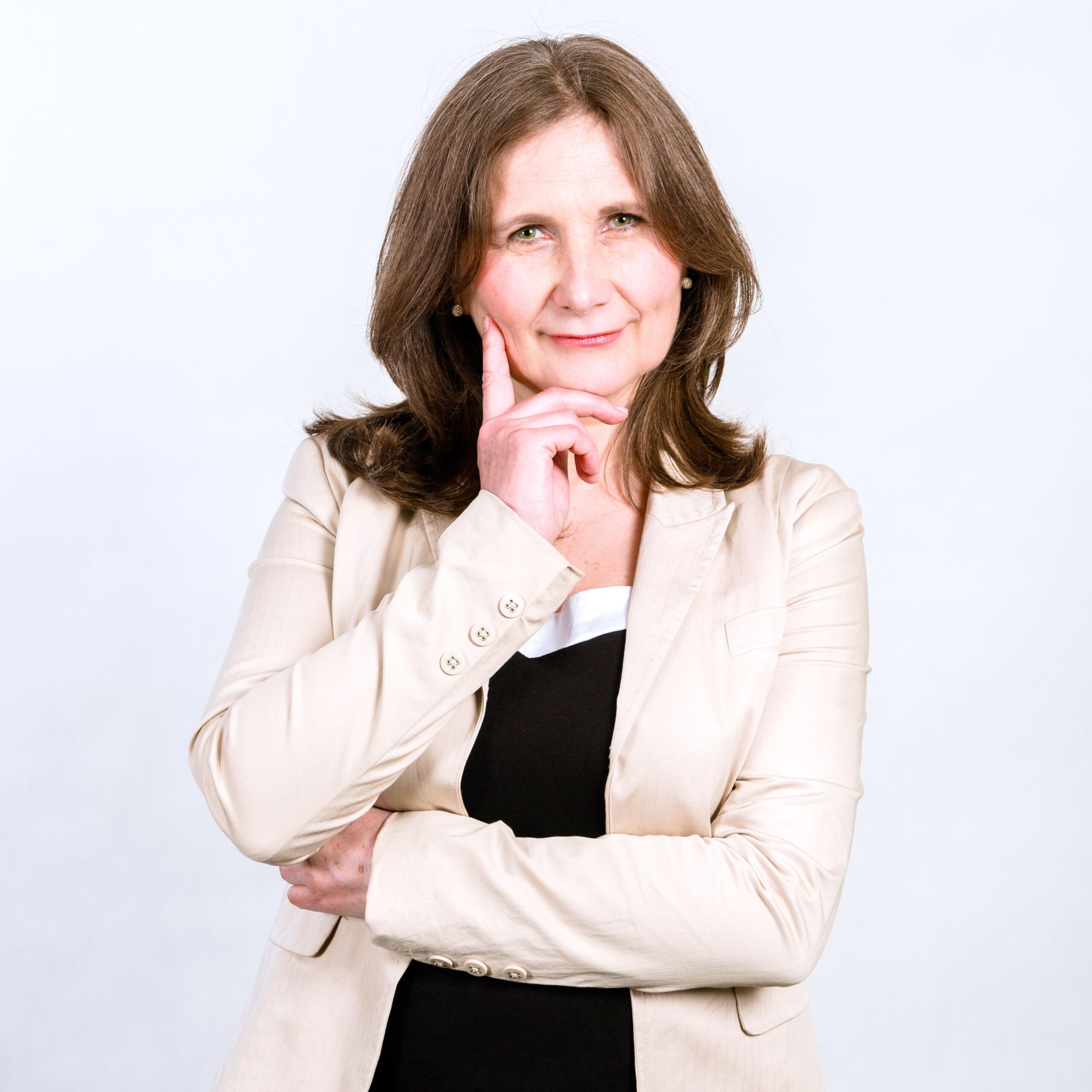 Agnieszka Kaniewska