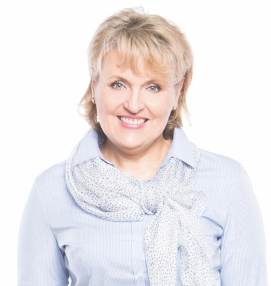 Anna Osińska
